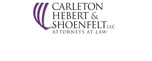 Carleton Hebert & Shoenfelt, LLC - Business